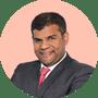 Nirgunan Tiruchelvam