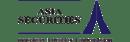 rad-partner-logo-asia-securitiespng
