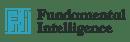 rad-partner-logo-fundamental-intelligencepng