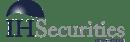 rad-partner-logo-ihsecuritiespng