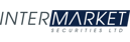 rad-partner-logo-imspng