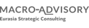 rad-partner-logo-macro-advisary-v2png