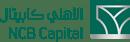 rad-partner-logo-ncbpng