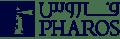 Pharos Holding