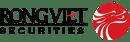 rad-partner-logo-rong-vietpng